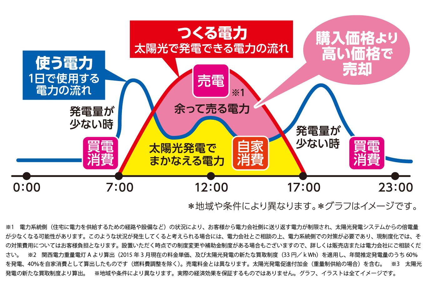 151028_taiyoukou_02-09